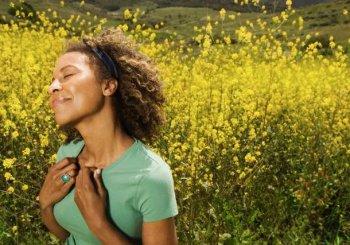 21 Ways To Live A Stress Free Life.